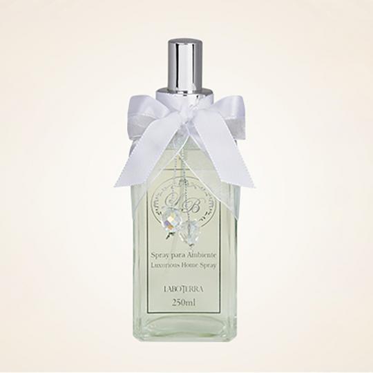 Spray para Ambiente Luxury Verbena