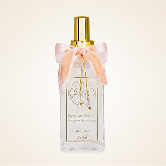 Spray para Ambiente Luxury Lavanda