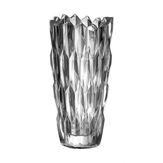 Vaso de Vidro Trasparente G