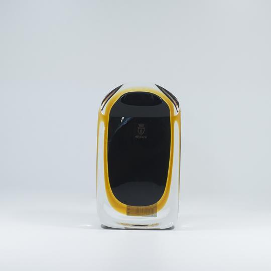 Vaso 220 Mini Bicolor