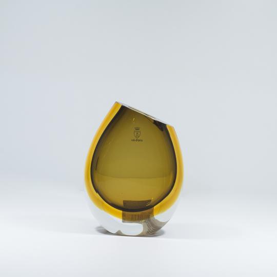 Vaso 96 Mini Bicolor