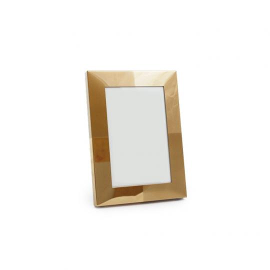 Porta Retrato Shine Christ