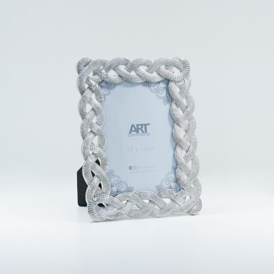 Porta Retrato