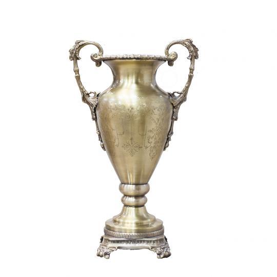 Vaso de Bronze