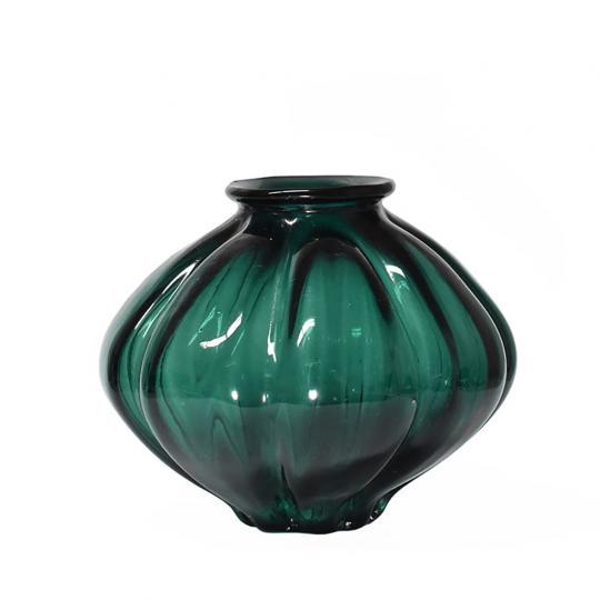 Vaso Tanger Verde G