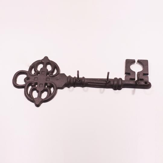 Porta Chaves de Metal