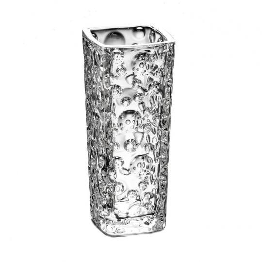 Vaso de Cristal Bublle Bud