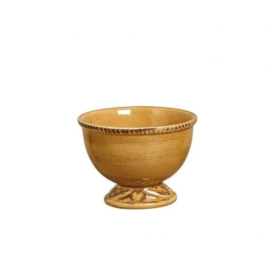 Bowl para Sobremesa Ravelo Mostarda