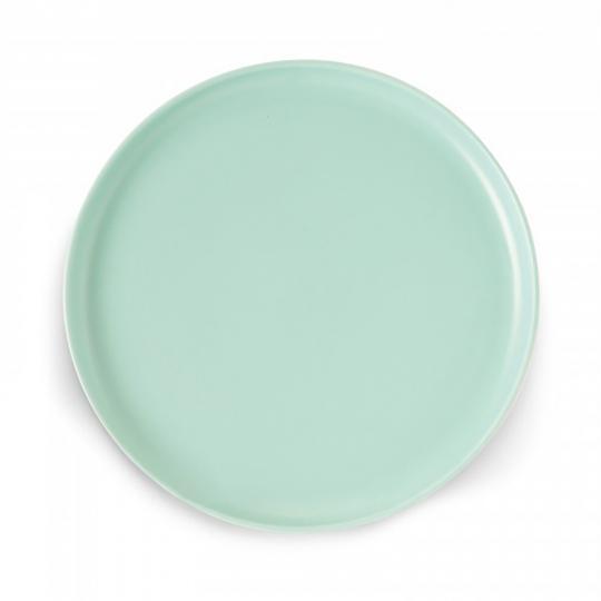 Prato Raso Color Home Verde