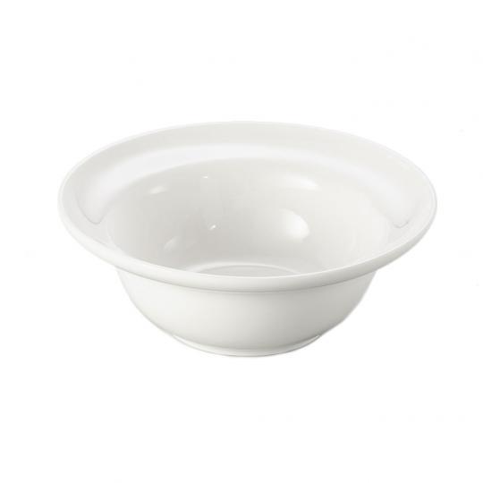 Jogo de 06 Bowls de Porcelana Wave