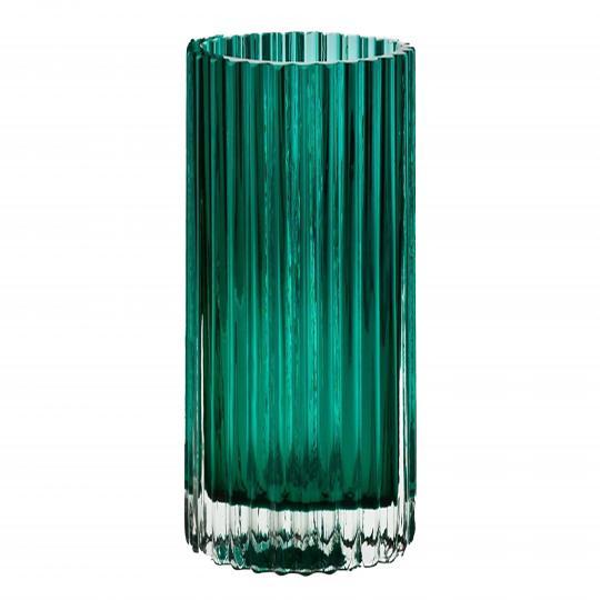 Vaso Cinquenta II Verde