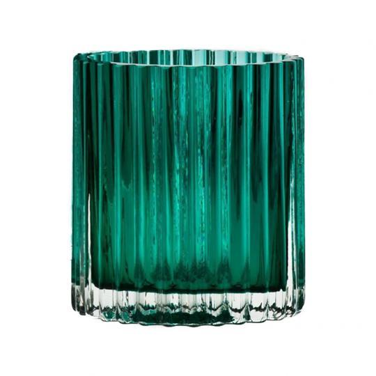Vaso Cinquenta III Verde