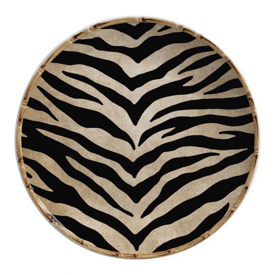 Suplat 1 Zebra