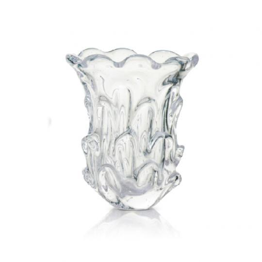 Vaso de Cristal Mini