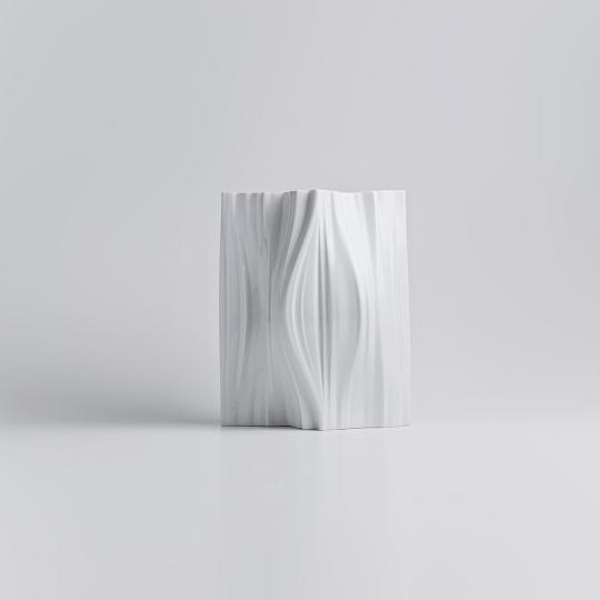 Vaso Miniatura SP G